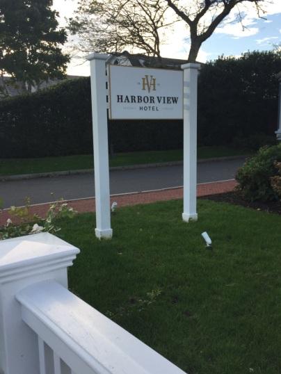 HarborViewHotel99