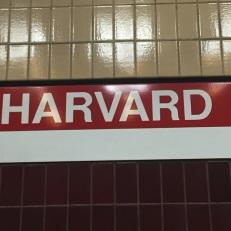 harvard_7bc