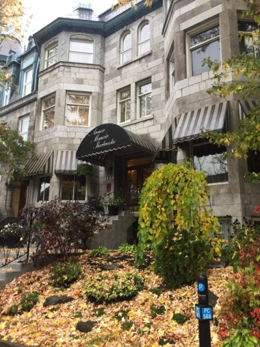 Hotel_Montreal982