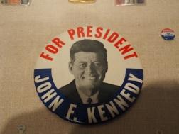 JFK_Museum37