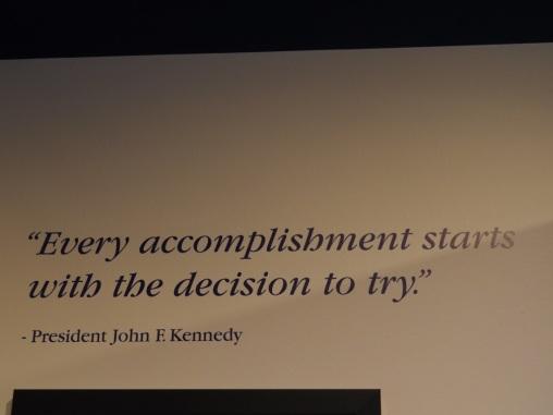 JFK_Museum38