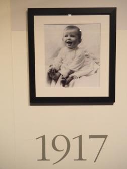 JFK_Museum39
