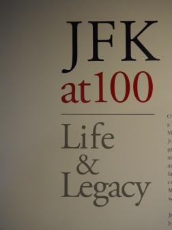JFK_Museum3a