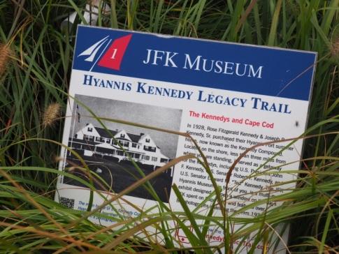 JFK_Museum3f