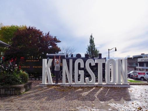 KIngston11
