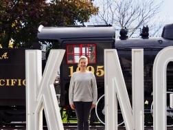 KIngston4