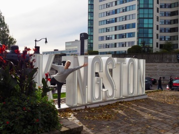 KIngston5