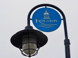 KIngston8