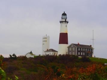 Lighthouse_UNADJUSTEDNONRAW_thumb_31d9