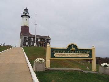 Lighthouse_UNADJUSTEDNONRAW_thumb_31dc