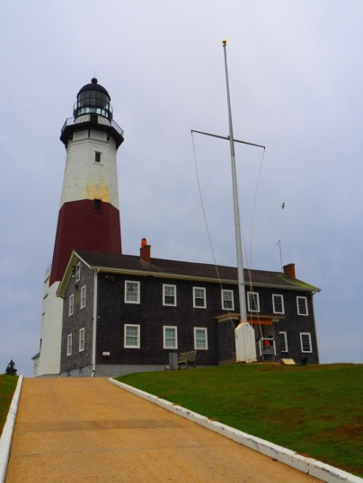 Lighthouse_UNADJUSTEDNONRAW_thumb_31de