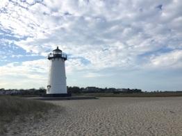 lighthouseedgartown82