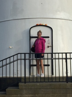lighthouseedgartown87