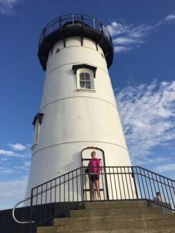 lighthouseedgartown8a