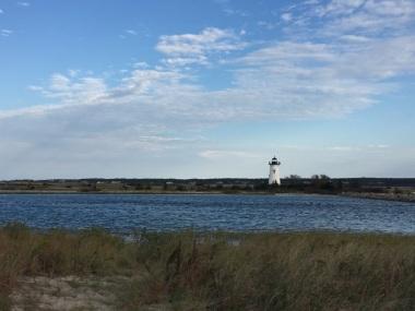 lighthouseedgartown8f