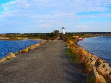 lighthouseedgartown_neu21