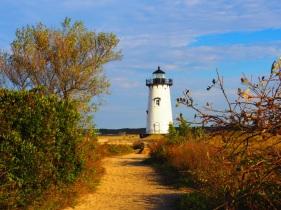 lighthouseedgartown_neu23
