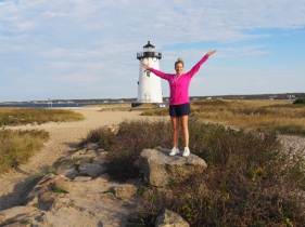 lighthouseedgartown_neu24