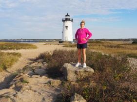 lighthouseedgartown_neu26