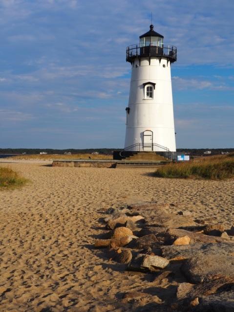 lighthouseedgartown_neu27