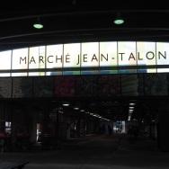 MarcheJeanTalon_a48