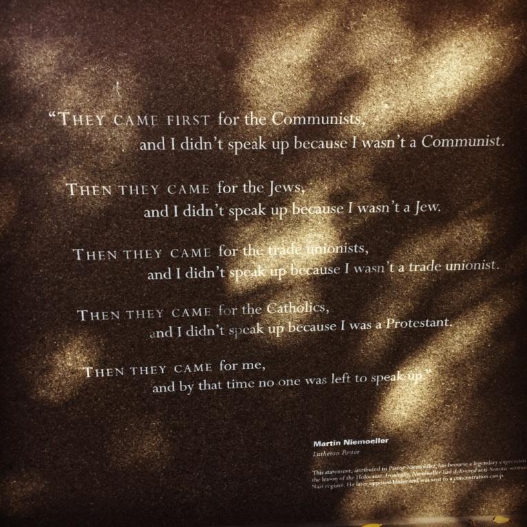 memorial_holocaust_815
