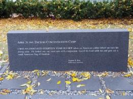 memorial_holocaust_910