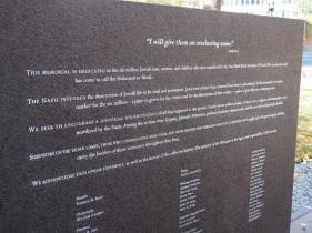 memorial_holocaust_912