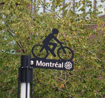 Montreal_2