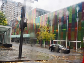 Montreal_6
