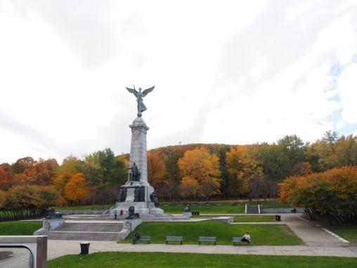 Montreal_9db
