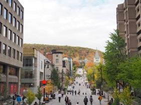 Montreal_9ed