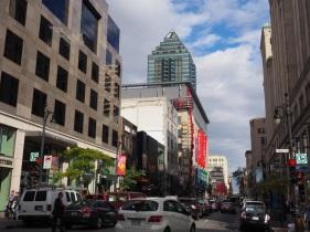 Montreal_9ef