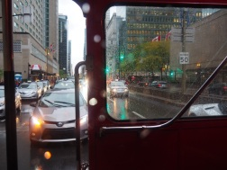 Montreal_a25
