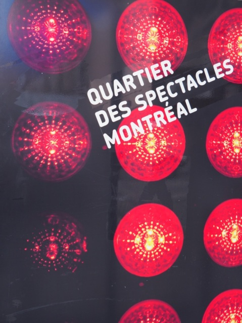 Montreal_a61