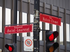 Montreal_a7b