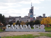 Montreal_a86