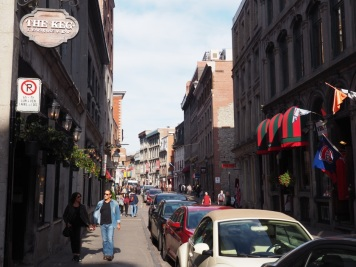 Montreal_a93