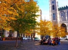 Montreal_aa3