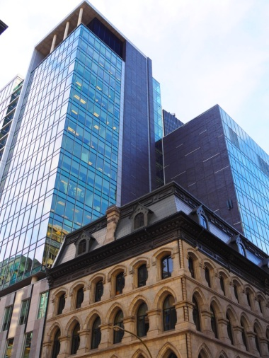 Montreal_ab2