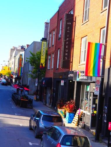 Montreal_ab5