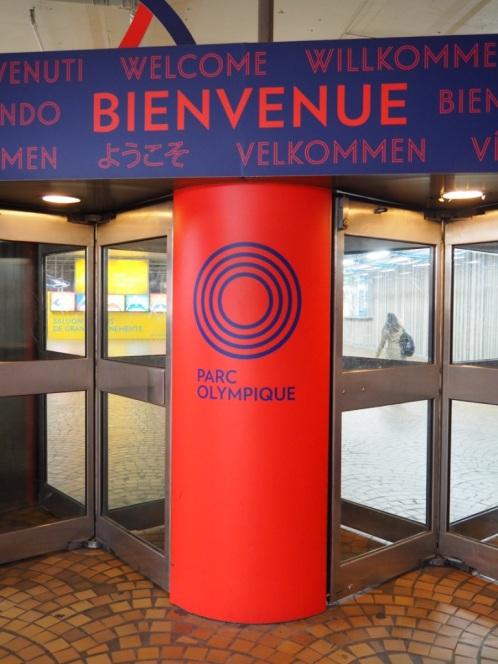 Montreal_ab7