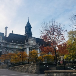 Montreal_ErsteEindruecke_95a