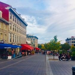 Montreal_ErsteEindruecke_95c