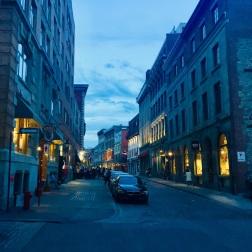Montreal_ErsteEindruecke_95f