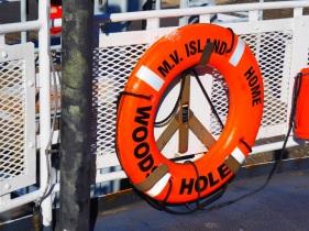 Nantucket4a