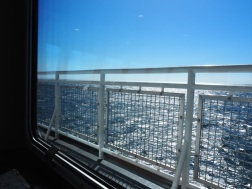 Nantucket4b