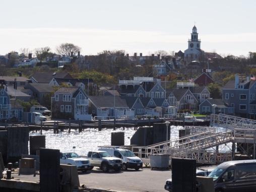 Nantucket4d
