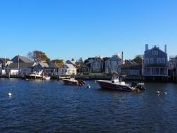 Nantucket51