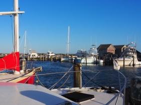 Nantucket54